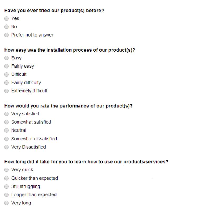 Projectmanagement - Cost Evaluation