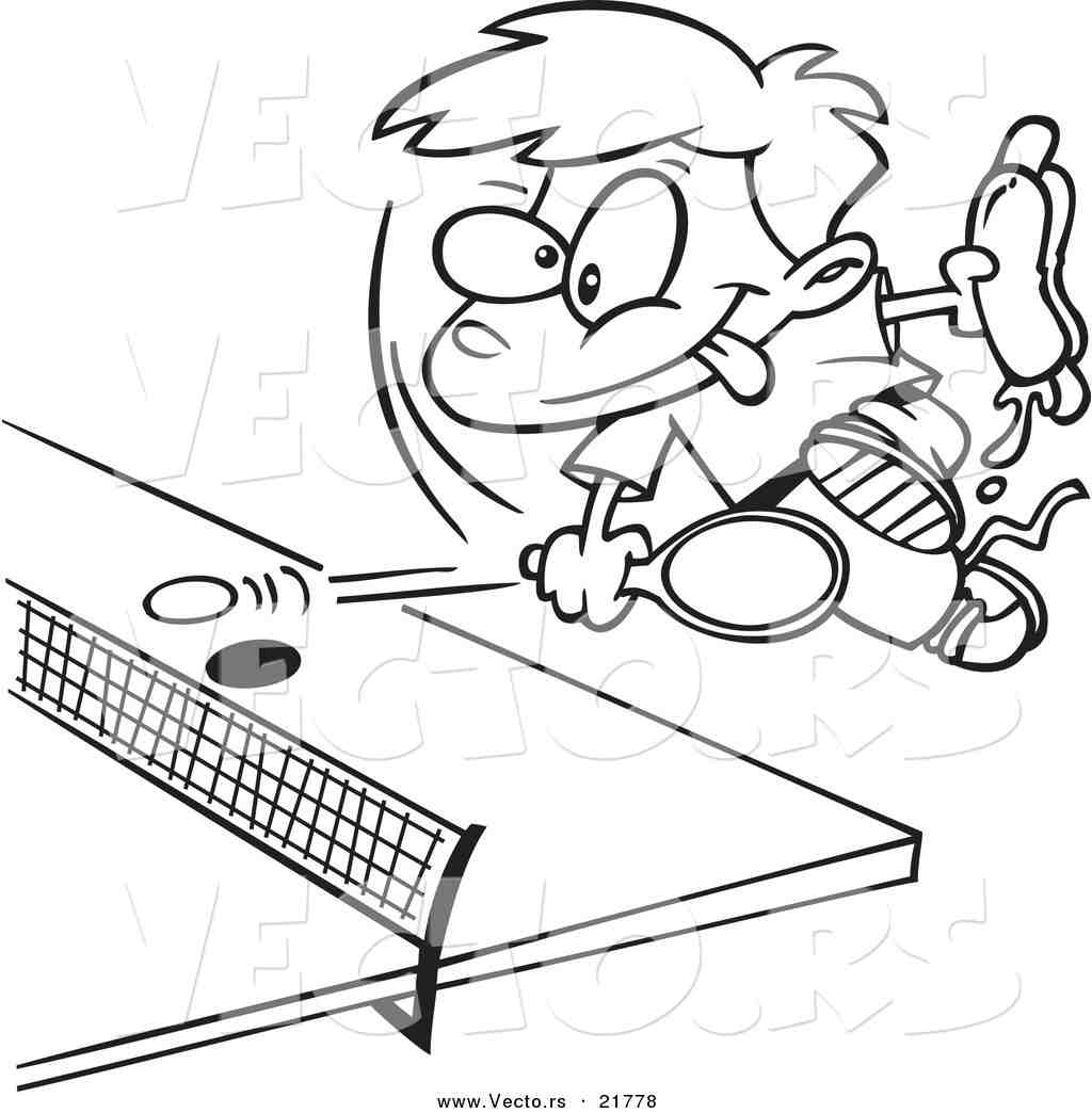 untitled copy1 on emaze woman playes table tennis