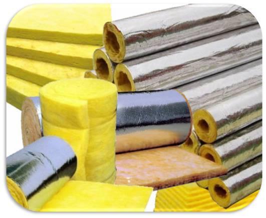 Criterio sustentable on emaze - Materiales de aislamiento termico ...