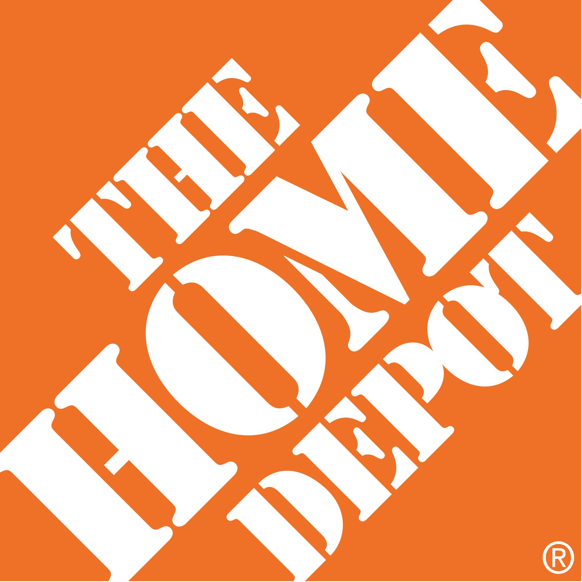 The Home Depot by chelsearsanders on emaze