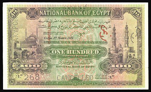 EGIPT.pptx on emaze