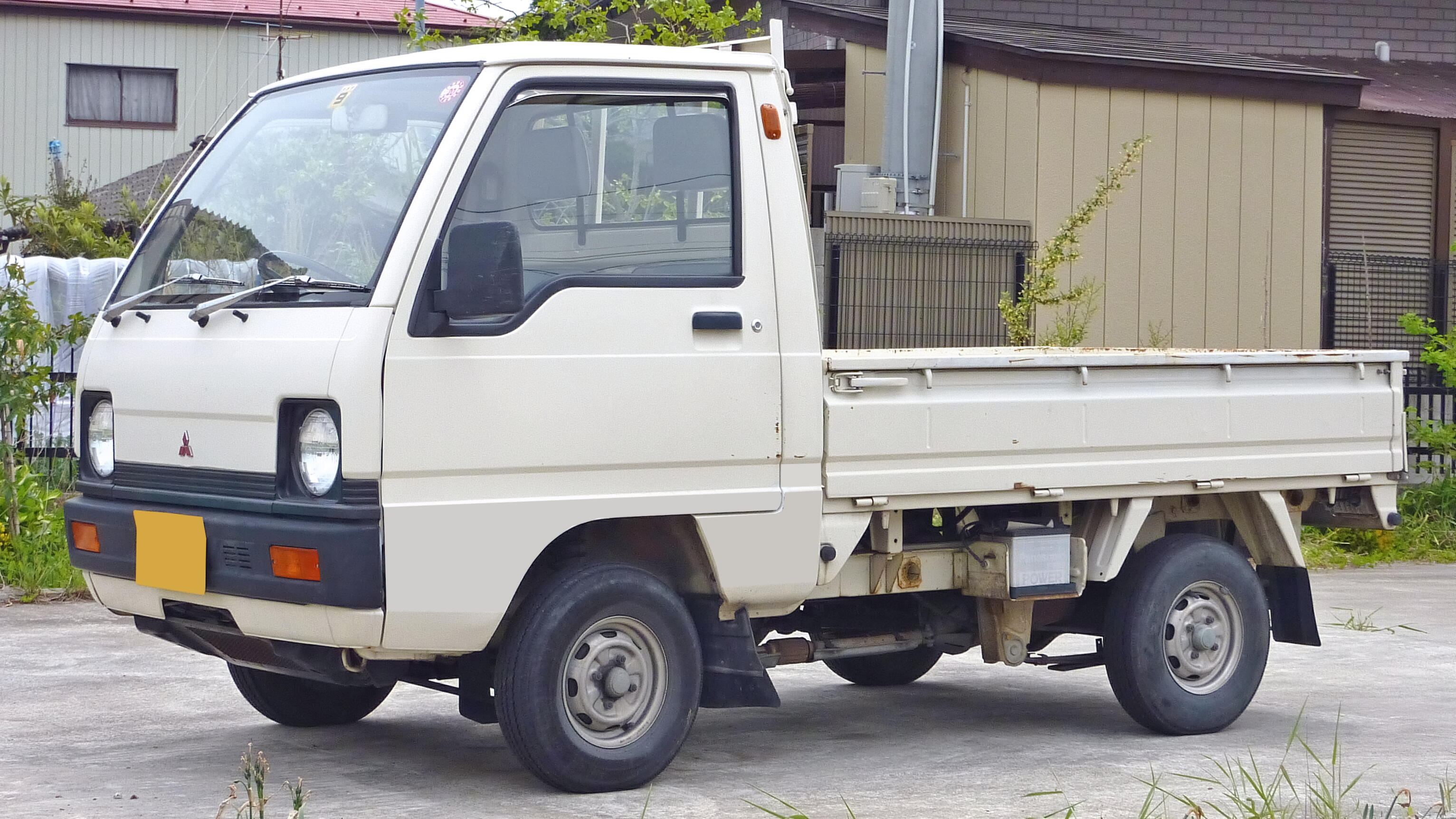 How To Properly Maintain Your Vehic 1991 Daihatsu Hijet Wiring Diagram