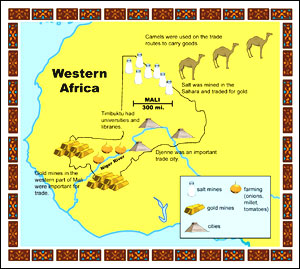 States and Societies of Sub-Saharan Africa - ChronoZoom (z28852) on kingdom of ethiopia map, ancient ghana map, medieval ghana map, empire of ghana west africa map, classical empires in africa map,