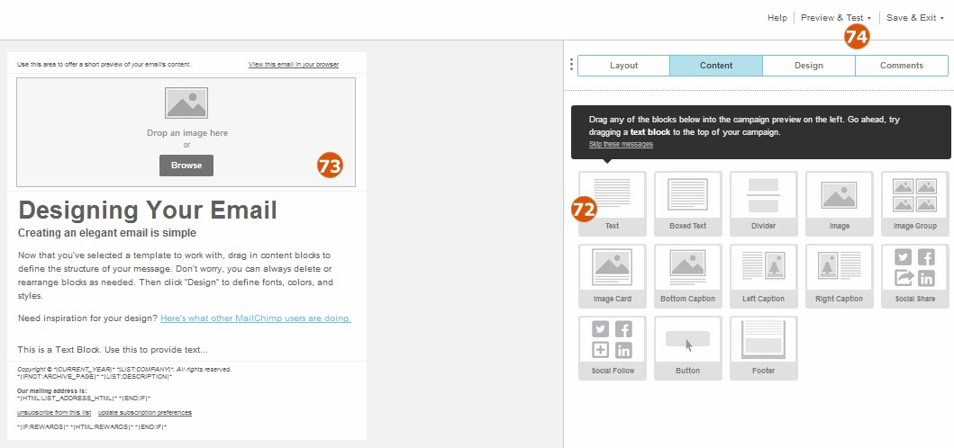 copy2 copy1 on emaze
