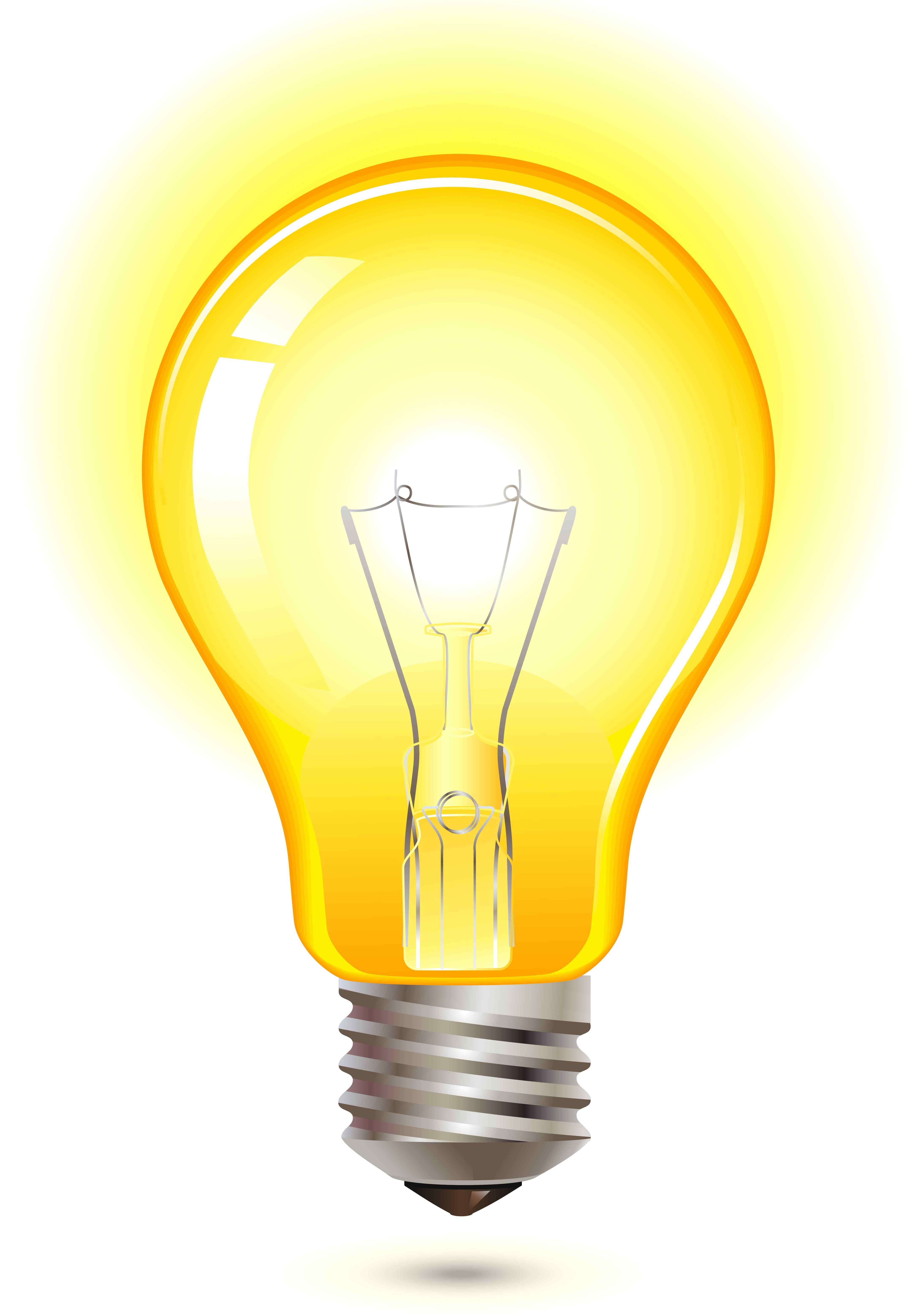 circuits on emaze for Light Bulb Animated Gif  104xkb