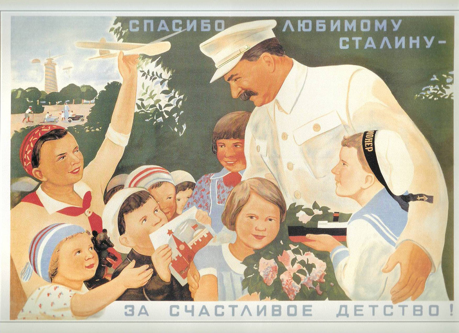 stalin did his rule benefit russian Stalin did his rule benefit russian society and the russian people women in totalitarian society women in fascist italy women in stalins russia.