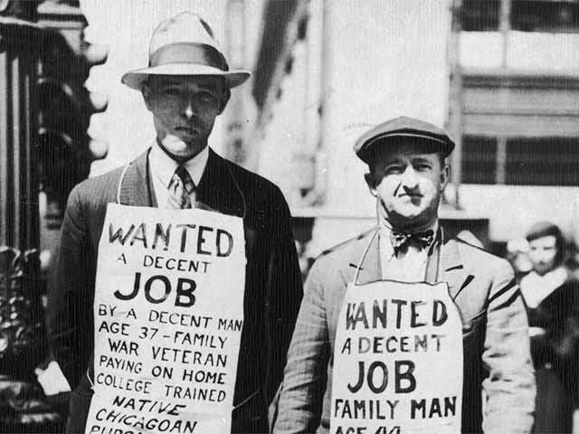 the unequal distribution of wealth caused the great depression Which economic condition was a major cause of the federal reserve was another impact towards the cause of the great depression unequal distribution of wealth.