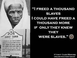 what was harriet tubmans greatest achievement Harriet tubman's second greatest achievement was being a conductor on the underground railroad this is her second greatest achievement because she helped a good amount of people, her risk was high, and it took quite a while.