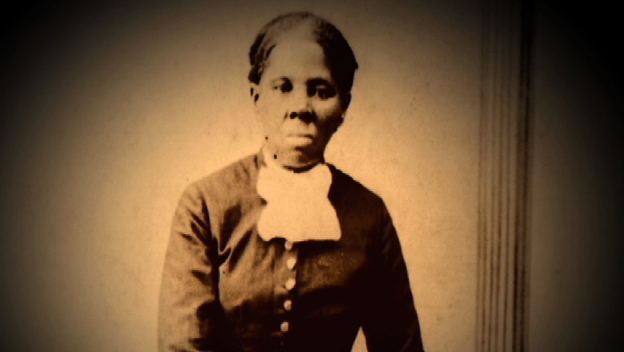 harriet tubman s greatest achievements Harriet tubman is an american heroine, but her life story is shrouded in myth and  exaggeration###maxwell perspective is distributed to alumni, faculty, staff,.