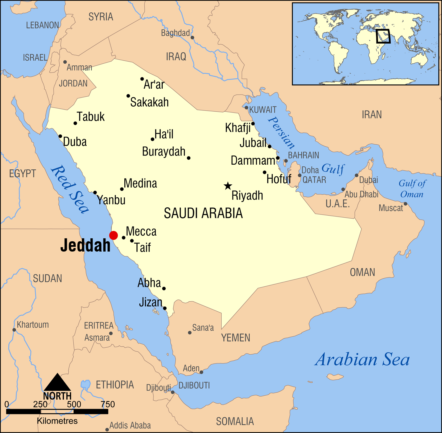 Image result for jeddah country