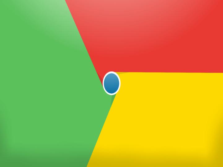 How to Change Theme on Google Chrom