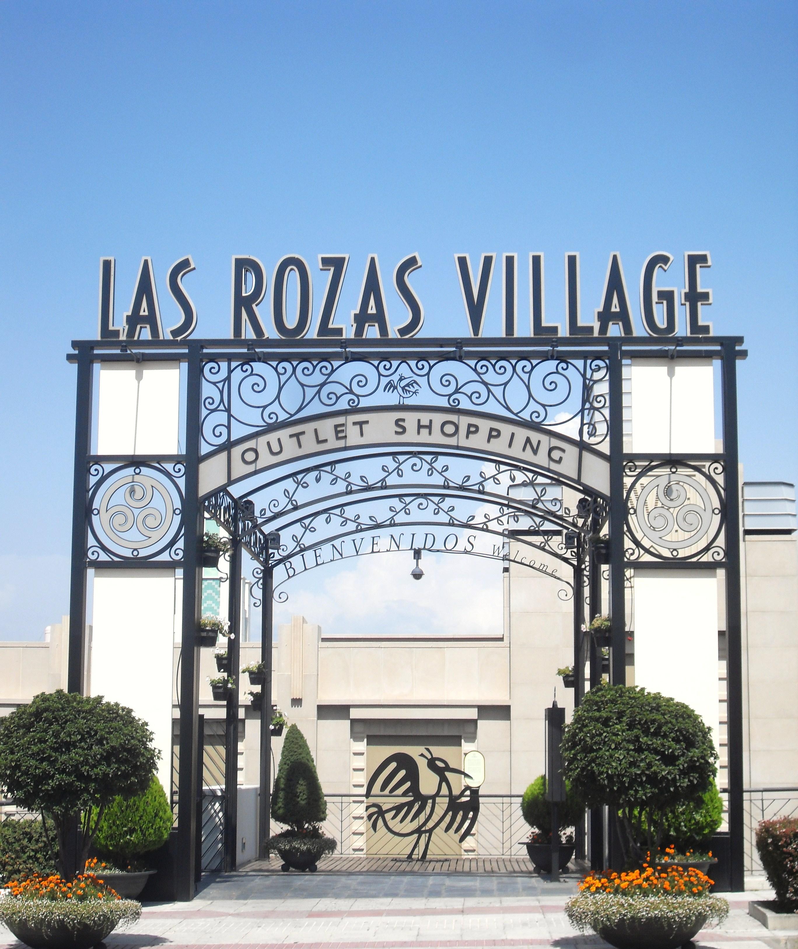Las Rozas Fabulous Las Rozas With Las Rozas Excellent Private  # Muebles Las Rozas Village
