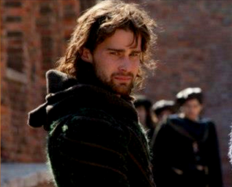 how is mercution and tybalts death According to mercution what kind of man is tybalt  tybalts death 200 when friar john say that he failed to deliver the letter to romeo what does friar lawrence do.
