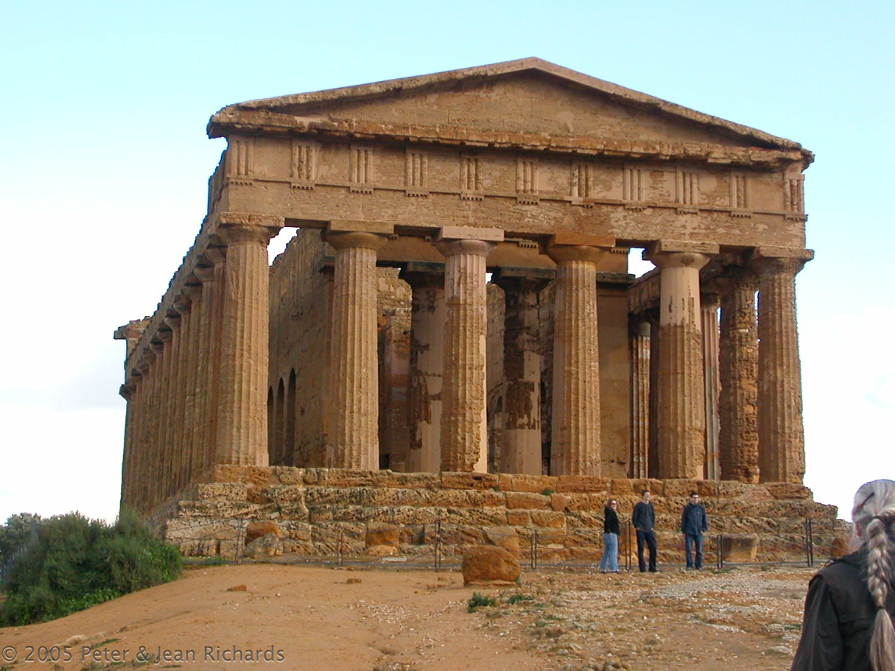 ancient greek architectural temples celebration of Questions about holidays in greece the greek national anniversary and a major religious holiday with in preveza they hold the nikololia ancient drama and.