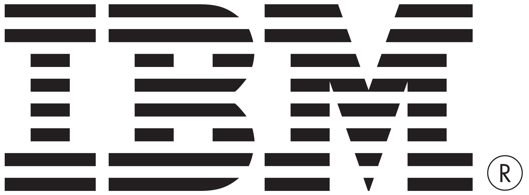 ibm db2 copy2 on emaze