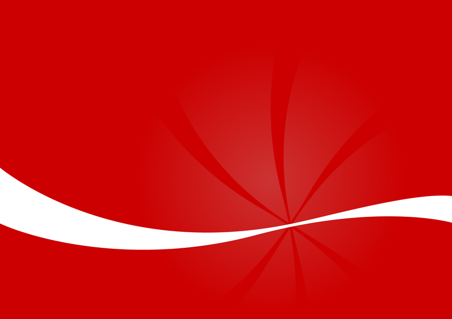 an analysis of the strategies of pepsi and coca cola two soft drink manufacturers Coca-cola and pepsi, two similar companies competing for the same market can employ these strategies to outdo each other.