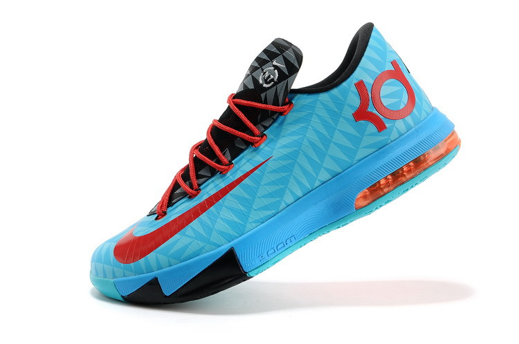 kevin durant nike sneakers