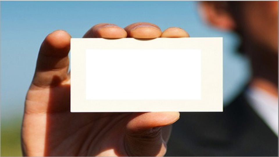 Business card printing london business card mistakes to avoid by business card printing london business card mistakes to avoid by narrowpets558 on emaze reheart Gallery