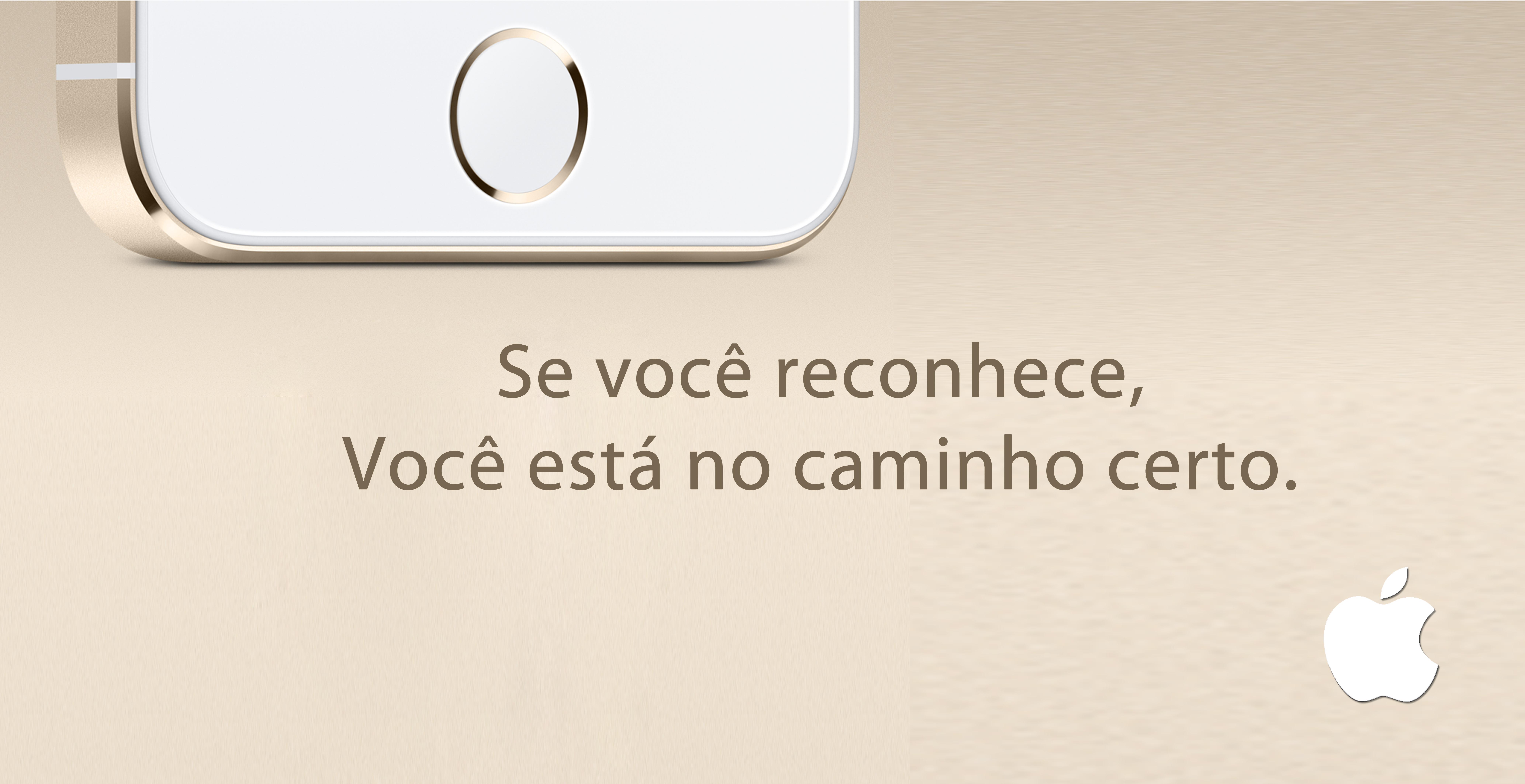 Apple on emaze
