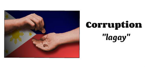 corruption in the philippines essay Free essays on reaction paper on graft and corruption philippines get help with your writing 1 through 30.