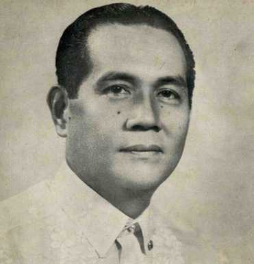 lope k santos Scope and contents of the series series 1 consists of biographical and personal materials of lope k santos files in this series say a great deal about santos, whether in the form of formal biographies, photographs, and resumes, or that of ancillary materials such as news clippings about organizations he was involved with, awards he was granted, a scrapbook, and people files relating to.