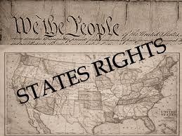 State Rights Civil War | www.pixshark.com - Images ...
