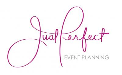 event planner by crajan on emaze
