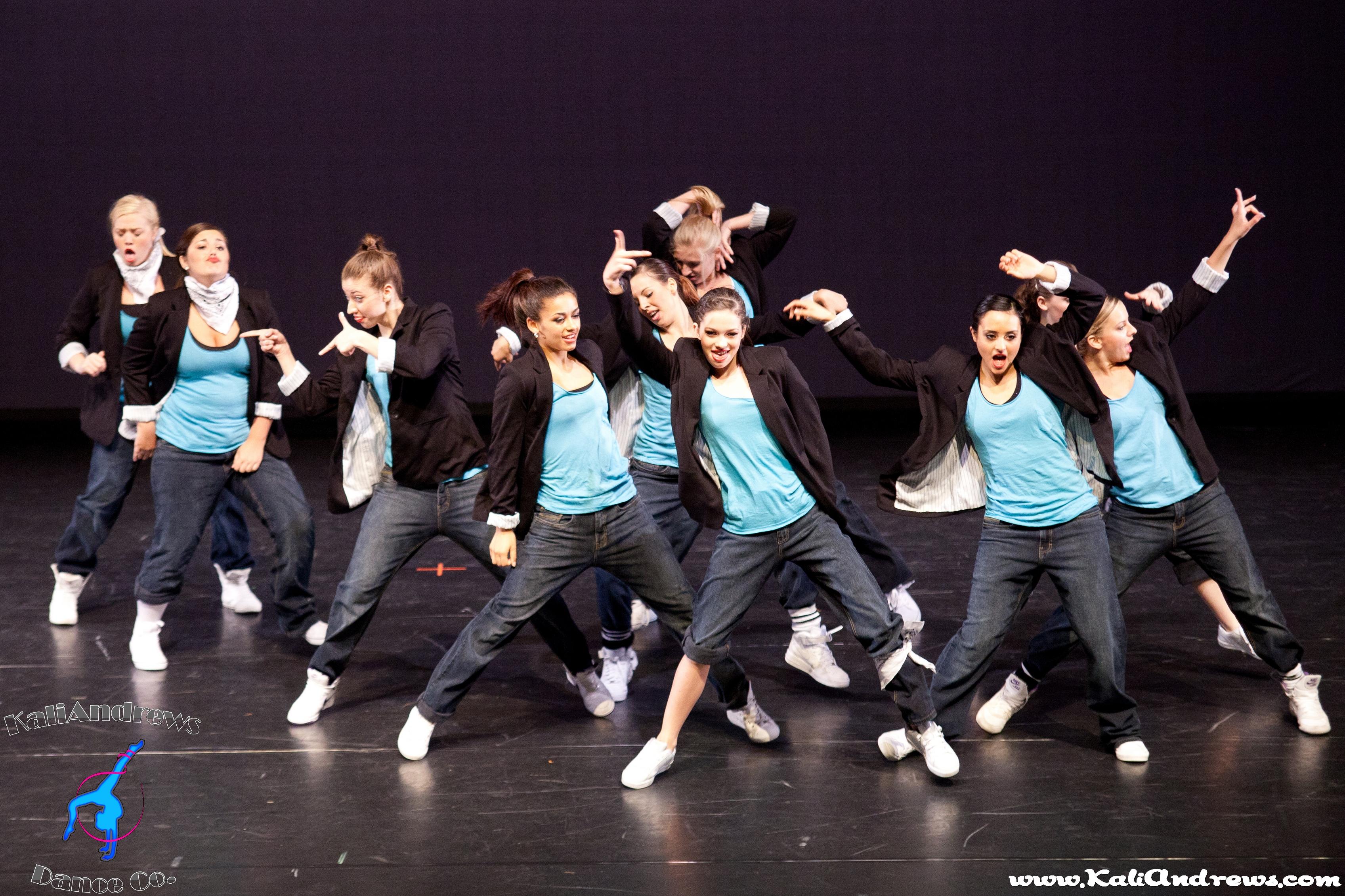 kulture break dance classes № 129423