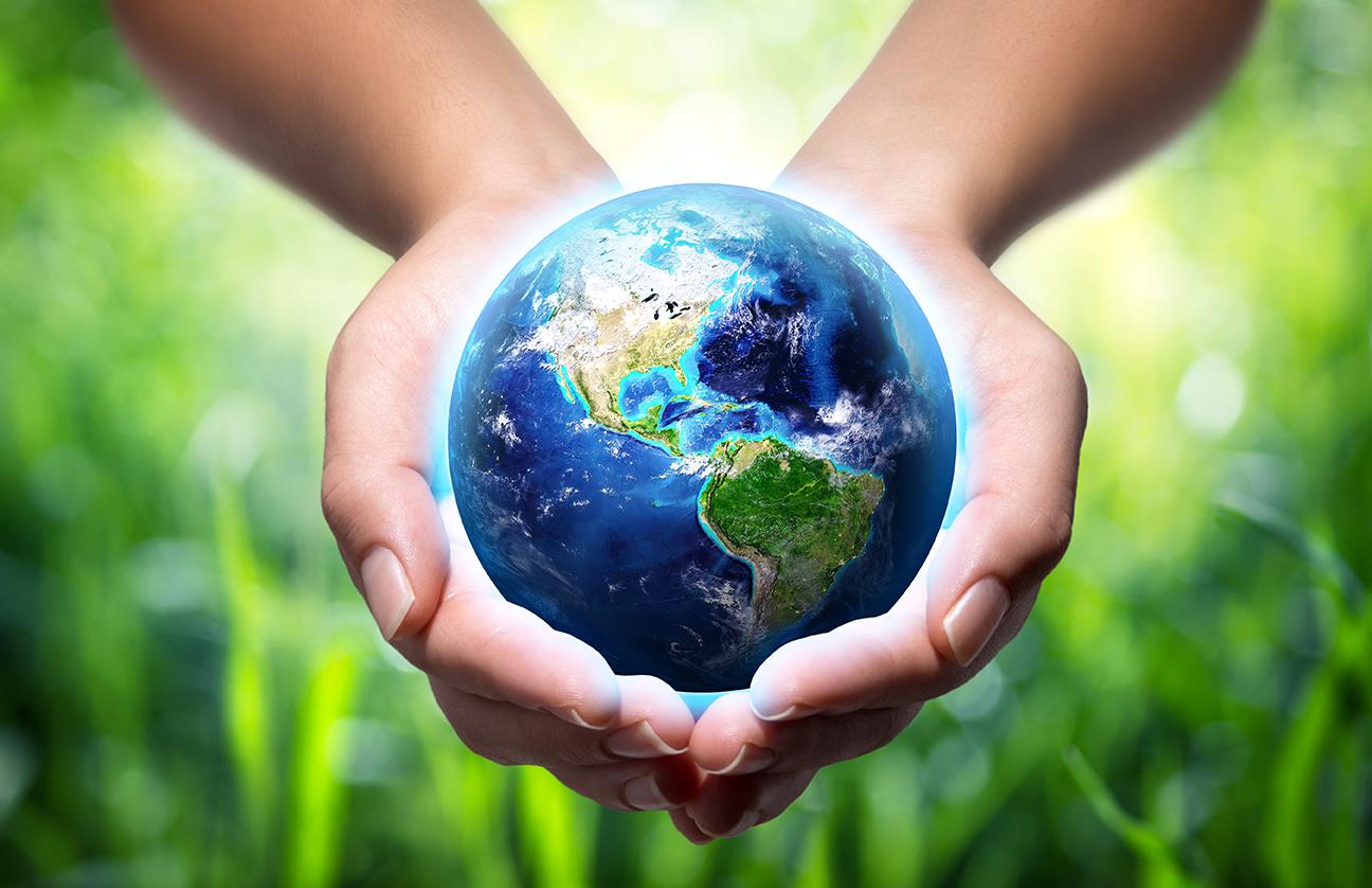 Земля в опасности сценарий