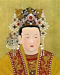Yuan Dynasty Flamethrower Scientific Revo...