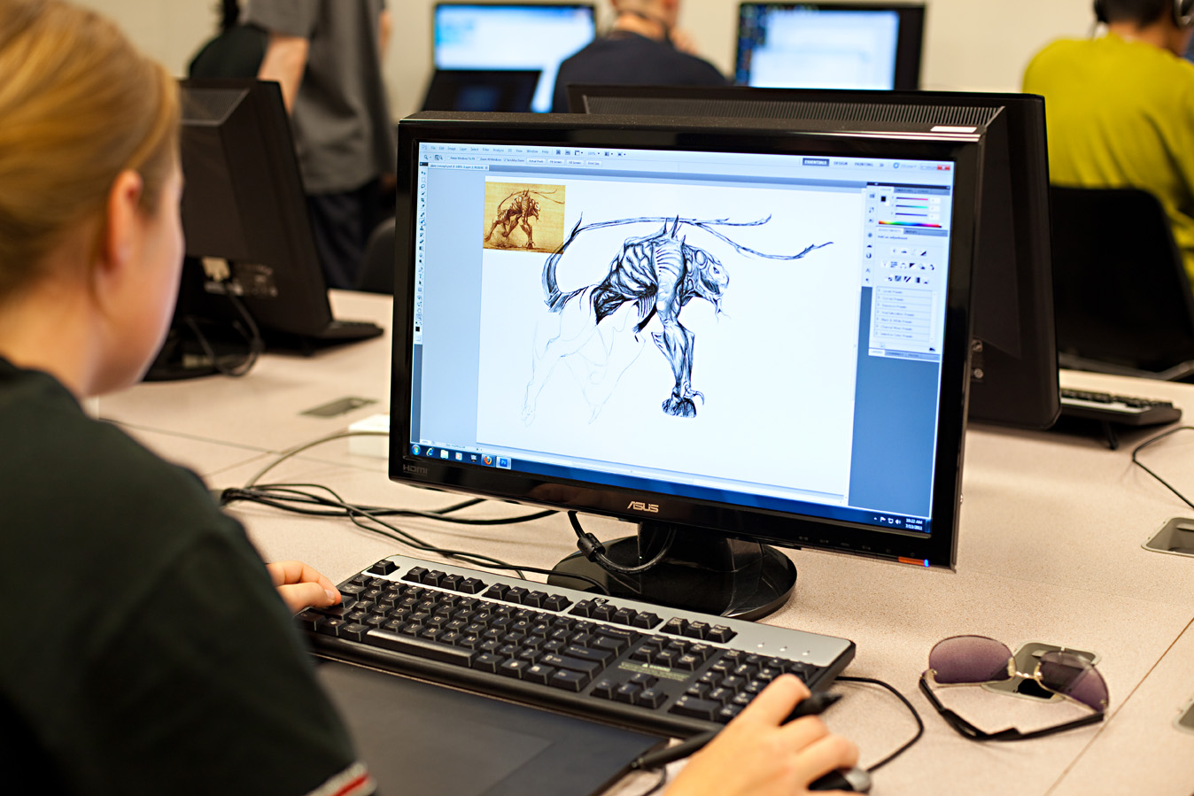 Http://topvideogamedesignersalary.blogspot.com/2011/05/video Game Designer  Job Outlook.html