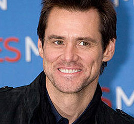 Jim Carrey New free 2015 photos and wallpaper,archive,frame gallery download wallpaper
