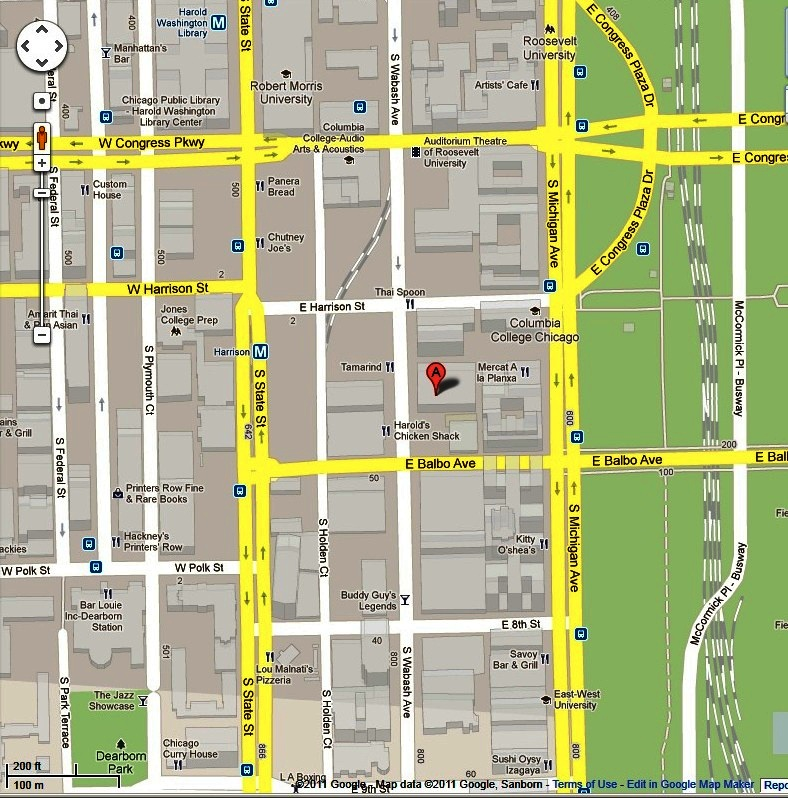 City Colleges Of Chicago Map.8th Grade Writing College Presentat