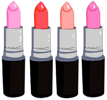 mac cosmetics income statement At yahoo finance, you get free stock quotes, up-to-date news, portfolio management resources, international market data, social interaction and mortgage rates that help you manage your.