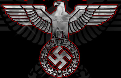 nazi beliefs on emaze