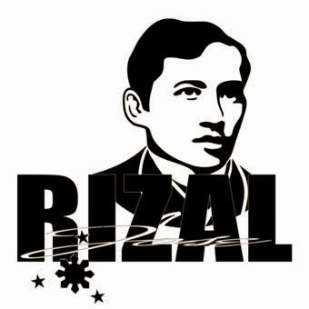 rizal the subversive by jose ma This was what jose ma sison was aiming at since the start he believed that individual freedom can only be achieved through national freedom and that political unity and if dr jose rizal were alive today, he would never be included in the ranks of the subversives and radicals as sison used to say.