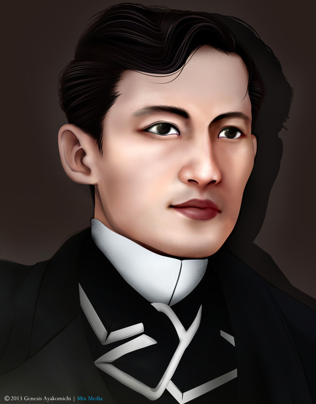 jose rizals timeline Timeline: the philippines of rizal's times june 12, 1898 • declaration of philippine independence from spaindeclaration of independence 35 summary• the philippines of rizal's times was under the shadow of spain's decadent rule.