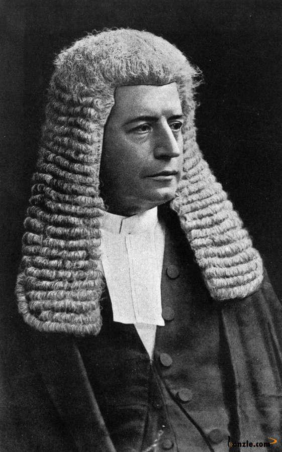 Sir edmund barton the first prime
