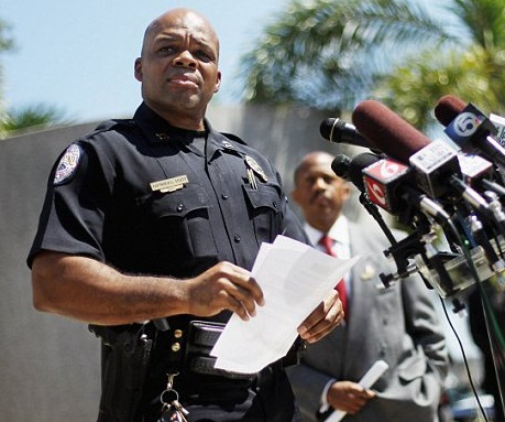 communication in criminal justice settings paper Communication in criminal justice settings paper write a 1,050- to 1,400-word paper that describes the communication process be sure to include the following: the types, components, and functions of both verbal and nonverbal communication how the components of both verbal and nonverbal communication are applied in various criminal justice settings potential barriers to effective communication .