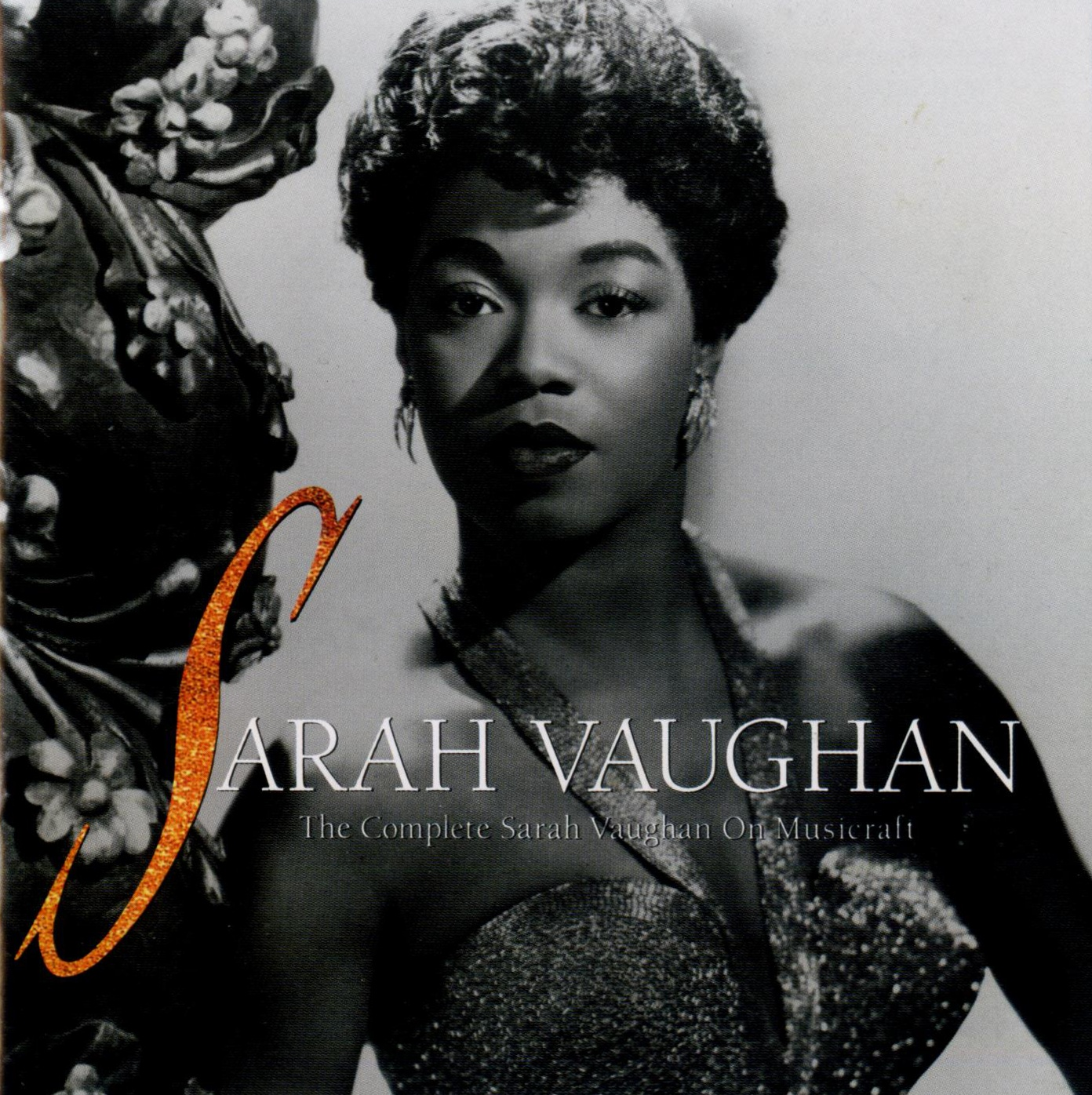 a biography of sarah louis vaughan born in newark new jersey Histories and biographies of the famous people from new jersey you may not even realize many of these famous people were born in new jersey or notable associated with new jersey, including actors, actresses, explorers, historical figures, inventors, musicians, novelists, professional athletes.