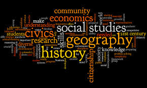 how social studies can help us prep  definitions of social studies