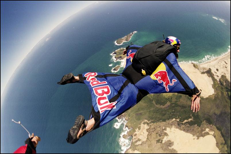 extreme sports essays Extreme sports base jumping, extreme cliff diving matador has crazy up-close and personal helmet cam clips, photo essays of.