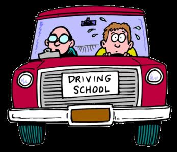 fährst du auto