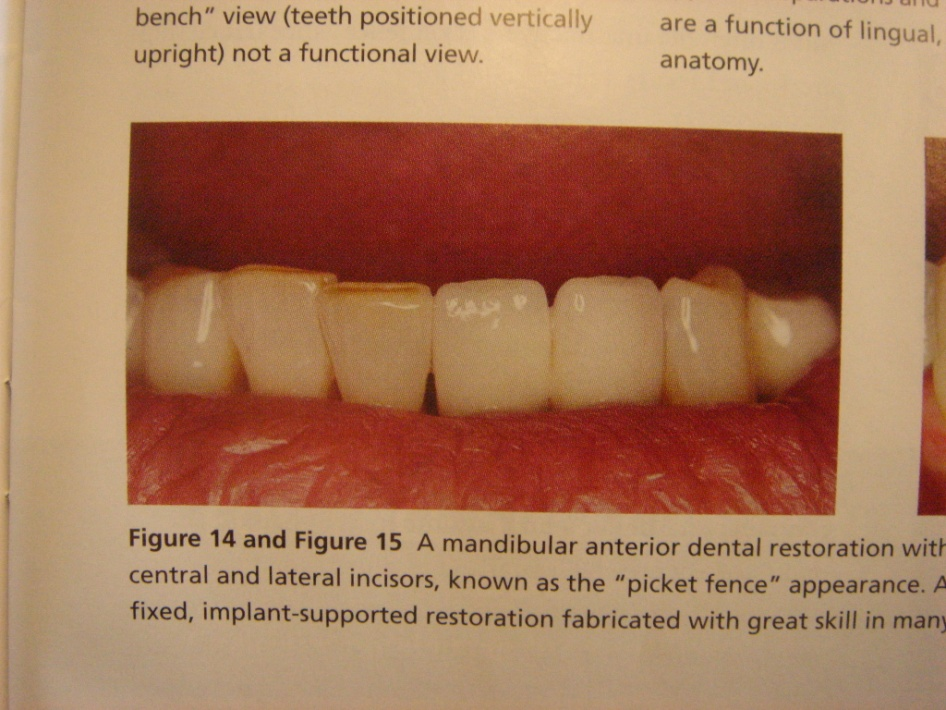 ESSENTIAL Dental Esthetics emaze .pptx on emaze