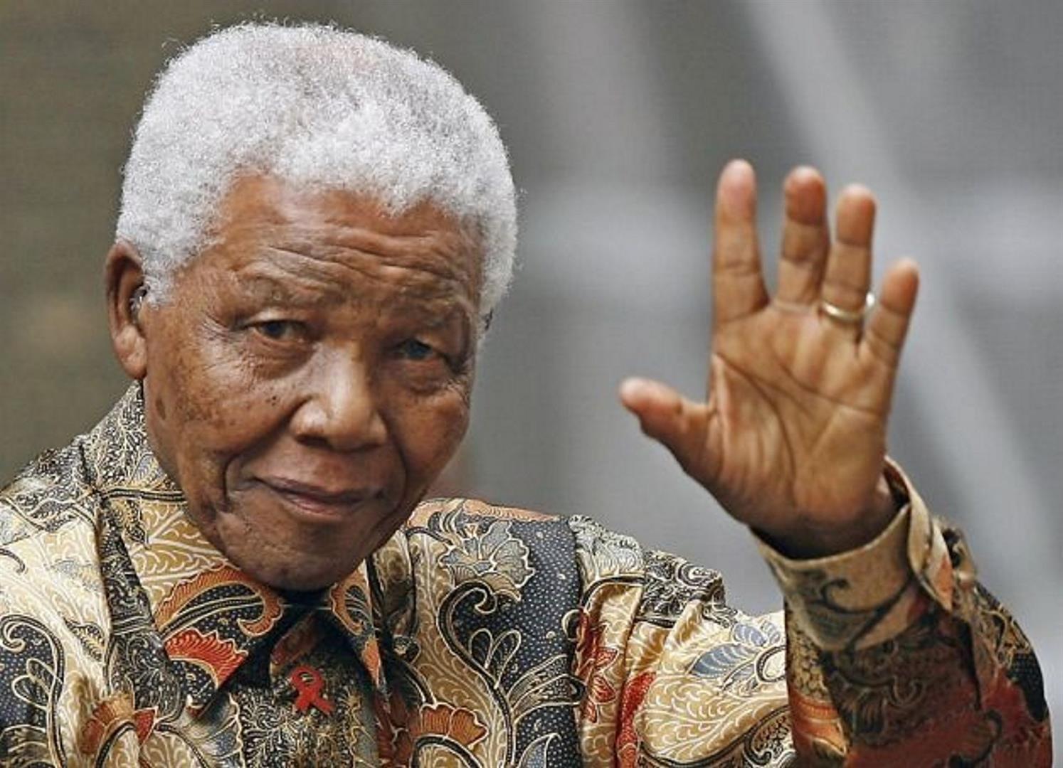 Nelson mandela a life in photographs Nelson Mandela: A Life in Photographs: David Elliot Cohen