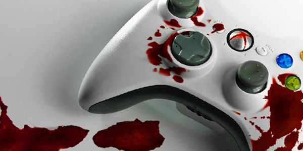 How Violent Media and Video Games Have A Negative Effect On Children     Psychology Today