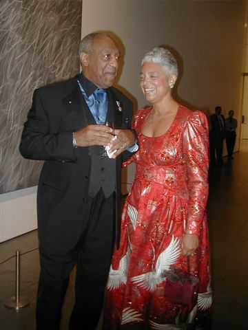 Ensa camille cosby bill cosby on emaze