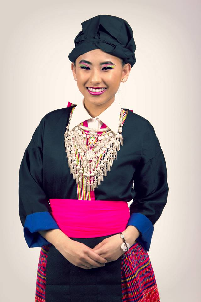 hmong essay Hmong culture essay hmong culture - food, eating and cooking diverse cultures in america - soc 240 upper iowa university the hmong people are originally from rural mountainous areas in laos and they still inhabit that country to this day.