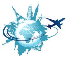 travel agency pptx by on emaze