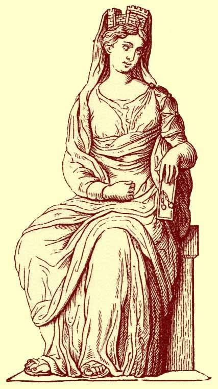 Greek mythology, Mythology and She is on Pinterest